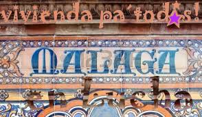 ___Malaga 2015.jpg
