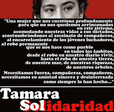 ___TAMARA SOLidaridad.jpg