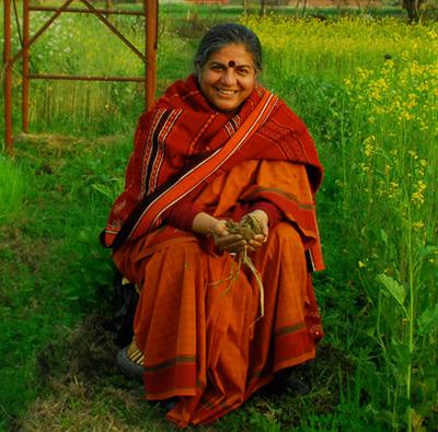 ___Vandana  Shiva.jpg