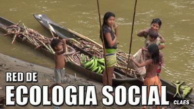 ____CLAES_RedEcologiaSocial.jpg