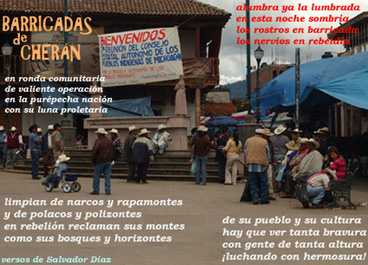 ____Cheran_Consejo-2011.jpg