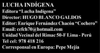____Lucha Indigena_Perù.jpg