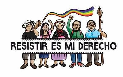 _____Resistir.jpg