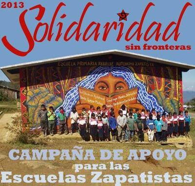_____ __2013_Escuelas_Zaps_SOLIDARIDAD.jpg