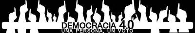 acquia_prosper_logo.jpg