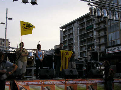 acte politic 08.JPG