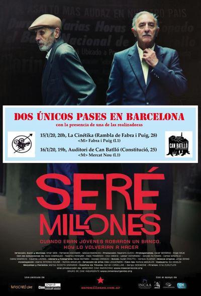 afiche-serecc81-millones-bcn_ok_redes.jpg