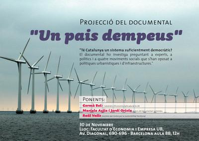 afiche ine1.jpg