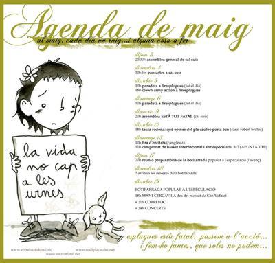 agenda maig 07.jpg