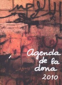 agendadeladona2010.jpg