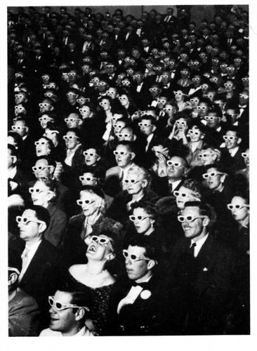 alienacion-espectaculo.jpg