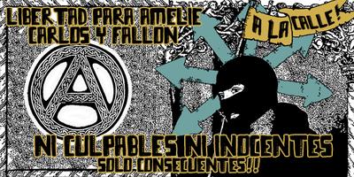 amelie-fallon.jpg