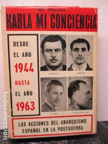 anarquismo español.jpg