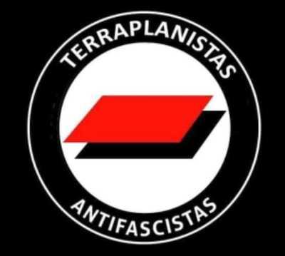 antifascistas planistas.jpg