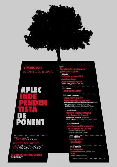 aplecponent_def.jpg