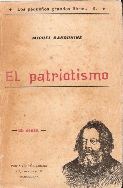 bakunin-el-patriotismo-150406222800-conversion-gate01-thumbnail-4.jpg