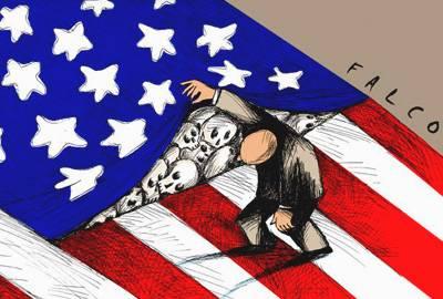 bandera_USA_falco_400x270.jpg