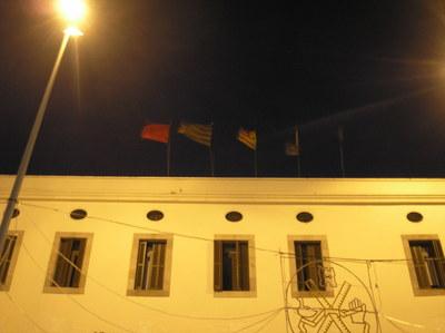 banderes stap 07.12.06 4.JPG