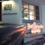 barcelonica1-150x150.jpg