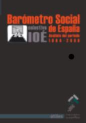 barometro social.png