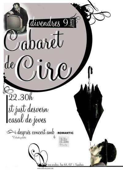 cabaret de circ stjust 9juny06.jpg