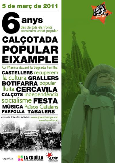 calcotada2011.jpg