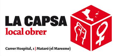 capsa2.png