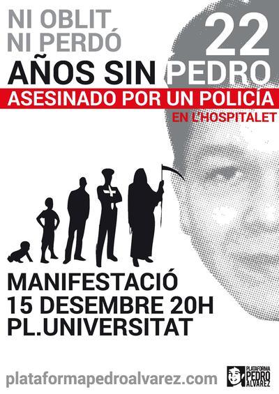 cartel-manifestacic3b3n-22-ac3b1os-sin-pedro-alvarez1.jpg