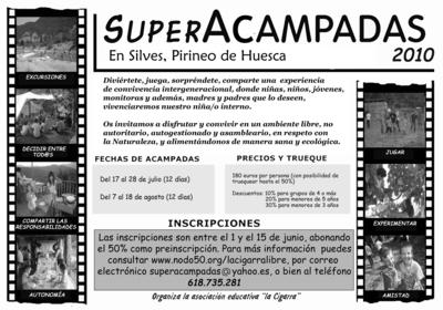 cartel2010 superacampadas.jpg