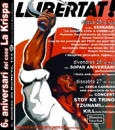 cartel 6 aniversari INTER_web.jpg