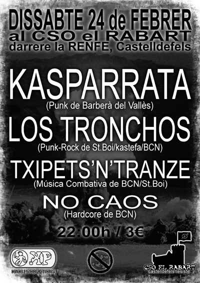cartelconcierto.jpg