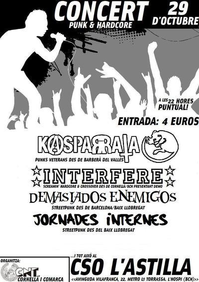 cartell-concert-astilla.jpg