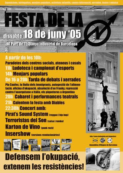 cartell 18 de juny petit.jpg