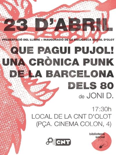 cartell_23_abrilweb.jpg