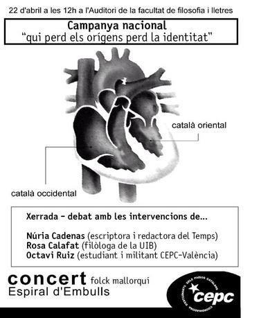 cartell_catala_final.jpg