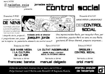 cartell control social copy.jpg