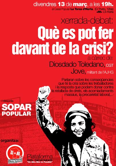 cartell crisi horta.png