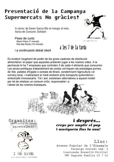cartell_dissabte_7.jpg