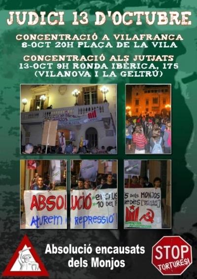 cartell_monjos_judici2.jpg