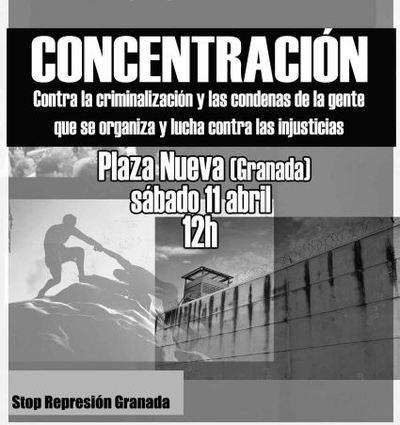 cartell_parlament_condenadxsotros-casos-11-04-2015-redes1.jpg