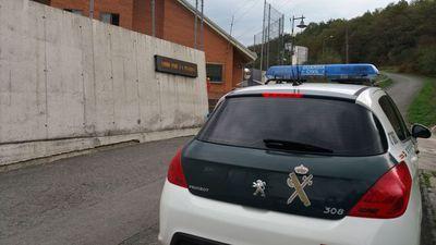 casa cuartel Guardia Civil-Alsasua.jpg