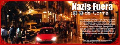casadecor.nazis.cas.gran.jpg