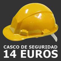 casco5.jpg