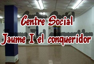 centresocial.jpg