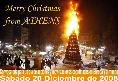 christmas_postcard01.jpg