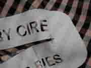 cire3.jpg