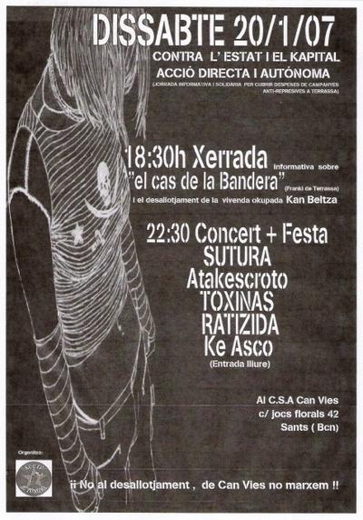 concierto 20.jpg