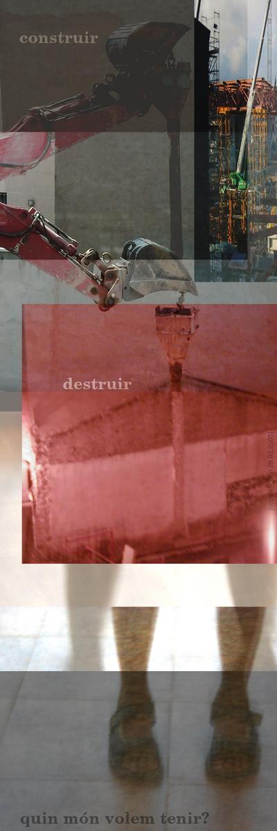 construir_destruir.jpg