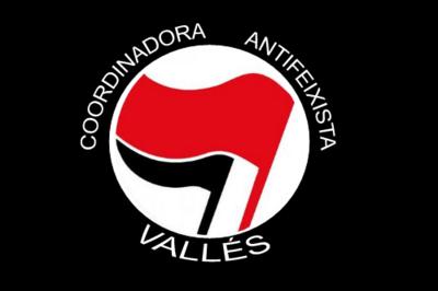 coordinadora ANTIFEIXISTA VALLES.png