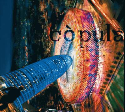 copula_.png